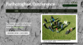 0001 Rathcroghan conference website